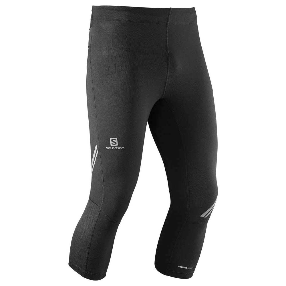 Salomon tradeinnteam_Agile 3/4 Tight
