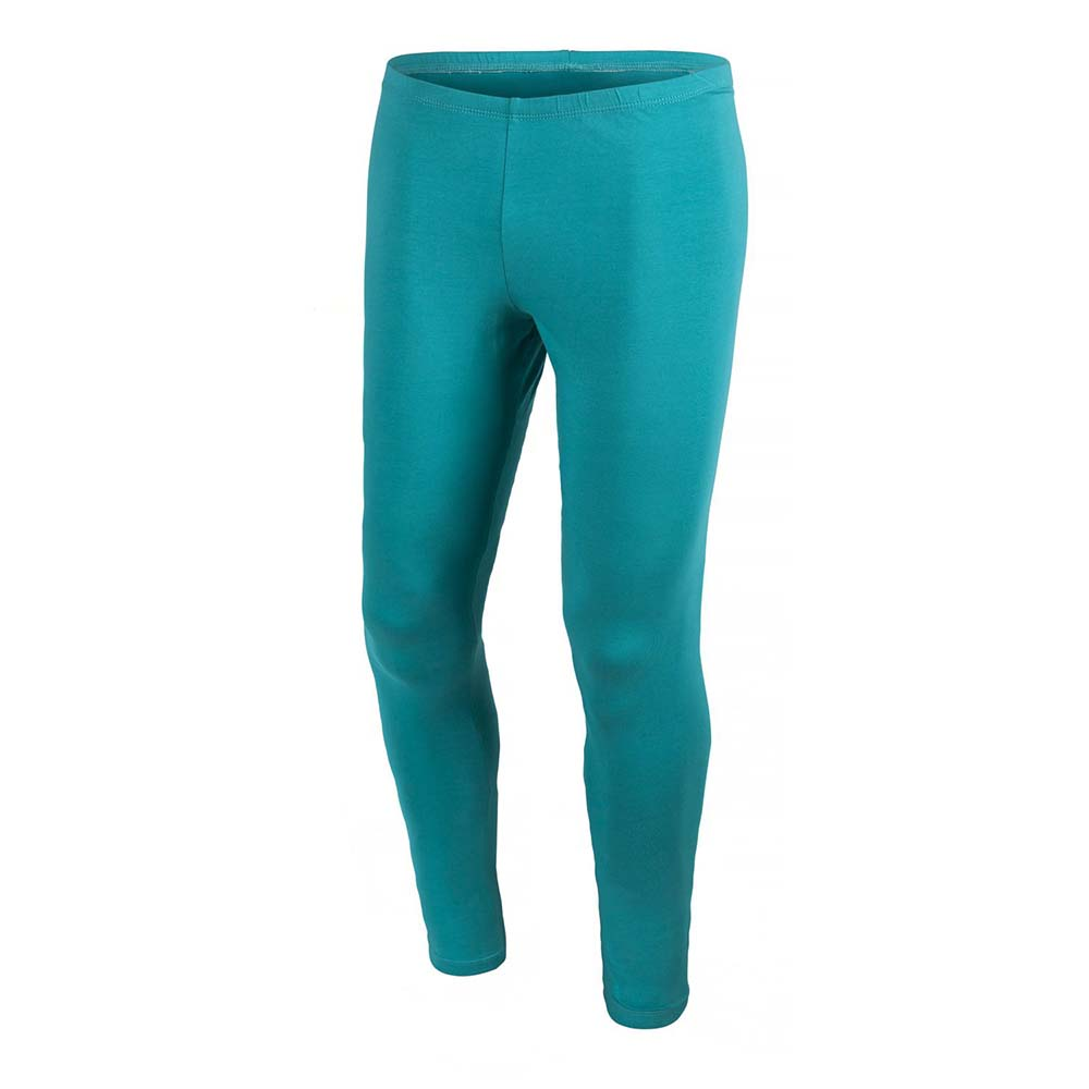 Cmp Stretch Jersey Pants