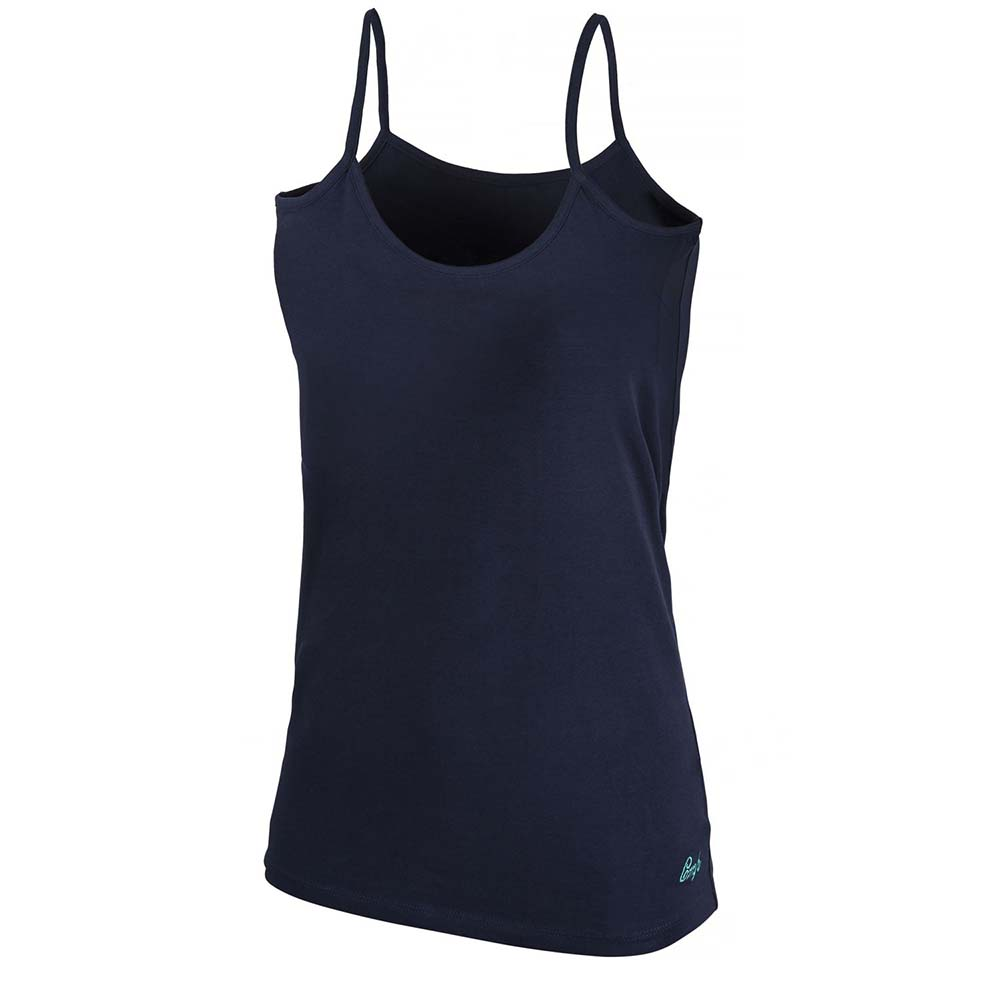 Cmp Stretch Top Basic And Fitness