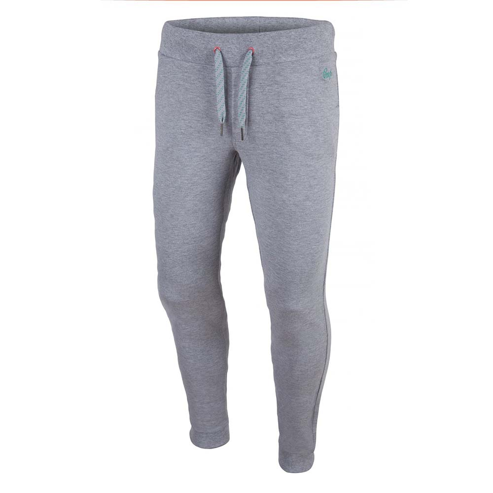 Cmp Fleece Stretch Long Pants