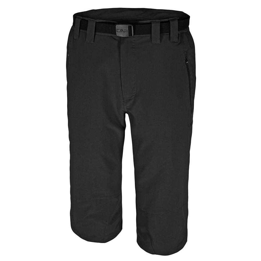 Cmp Outdoor Dry Stretch Capri