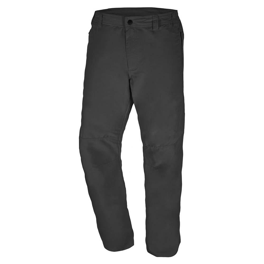 long-pants, 21.49 GBP @ trekkinn-uk