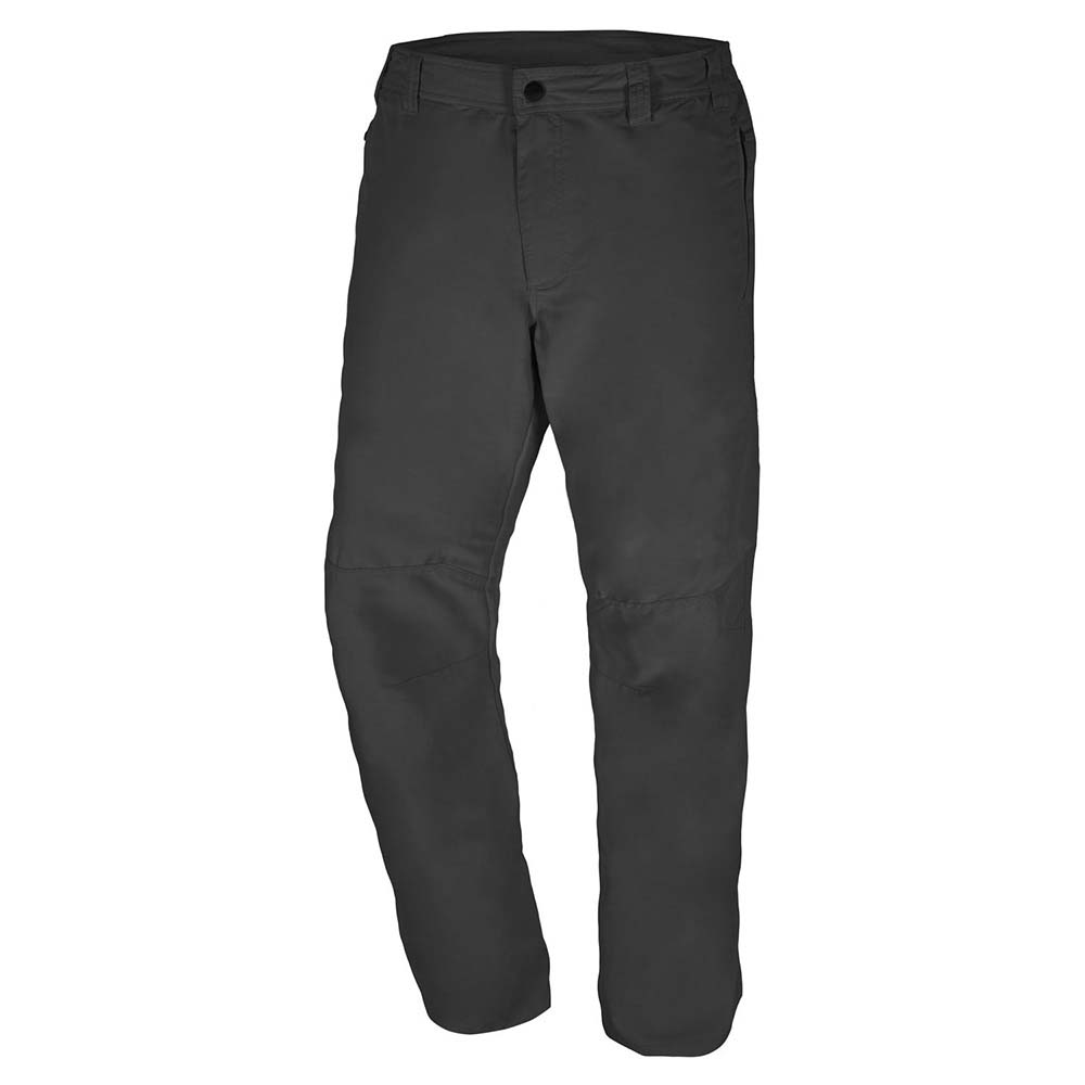 Cmp Outdoor Dry Long Pantalones