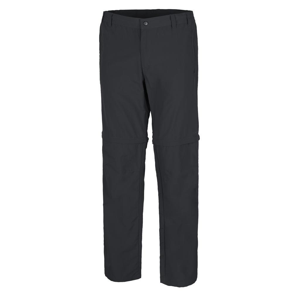 zip-off-pants