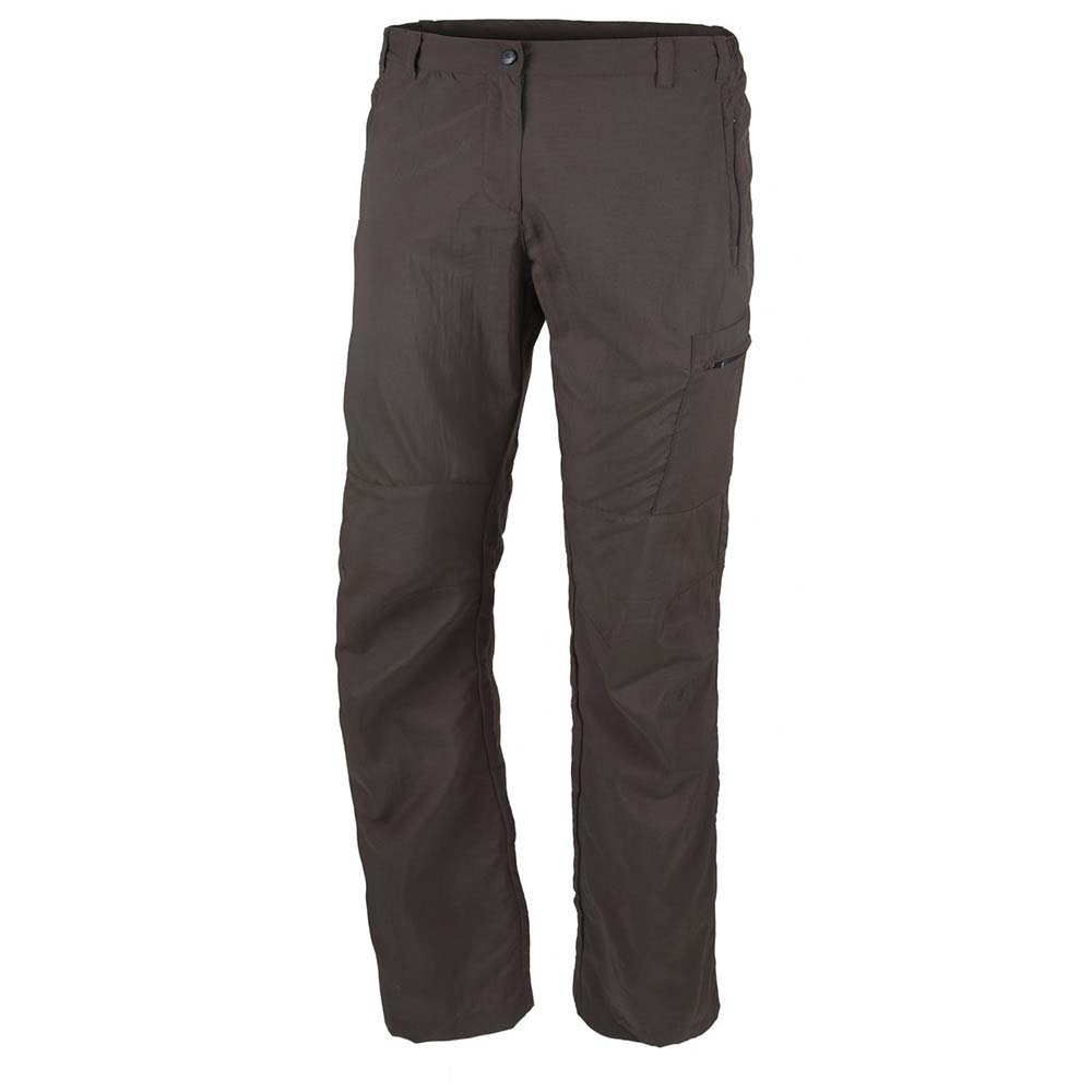 Cmp Dry Long Pants