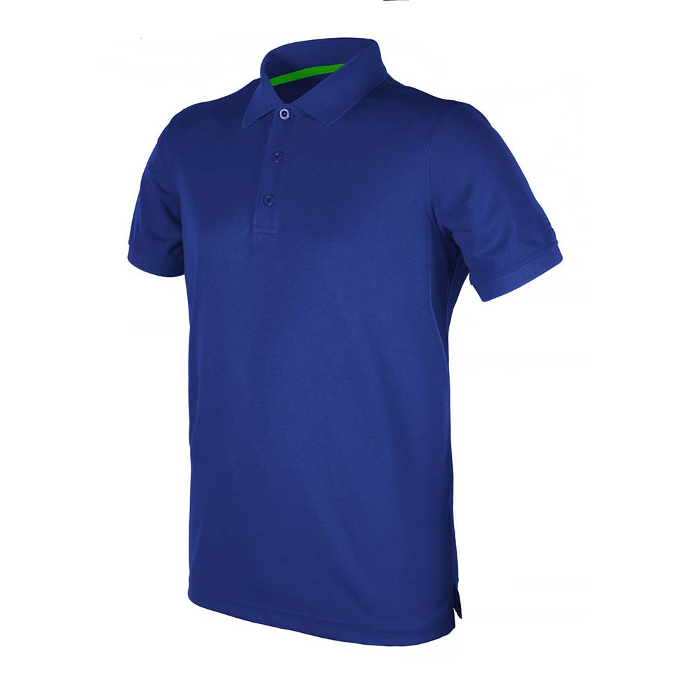 Cmp Dry Piquet Polo
