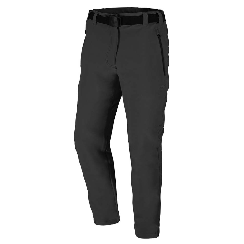Cmp Woman Stretch Pant
