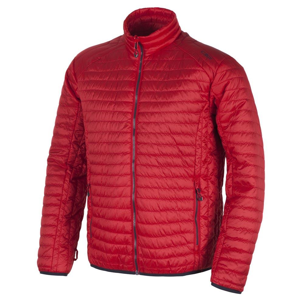 c1e2a730c Cmp Ripstop Padded Thinsulate 1+2 Jacket