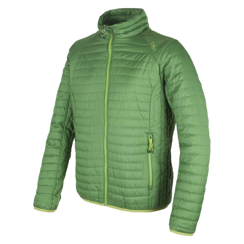 Cmp Ripstop Padded Thinsulate 1+2 Jacket