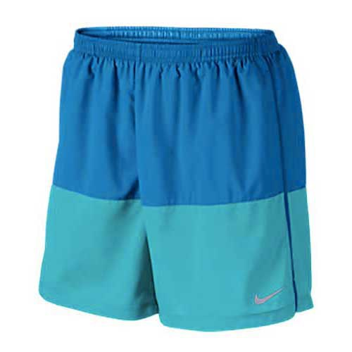 Nike 5 Distance Short