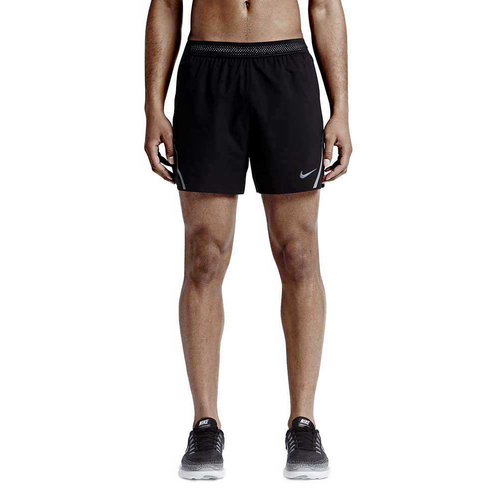 Nike Aeroswift Short 5 In