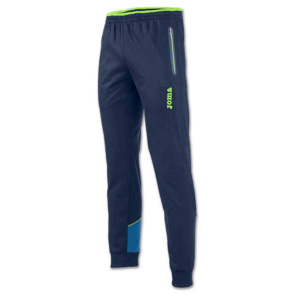 Joma Long Pantalones Elite V