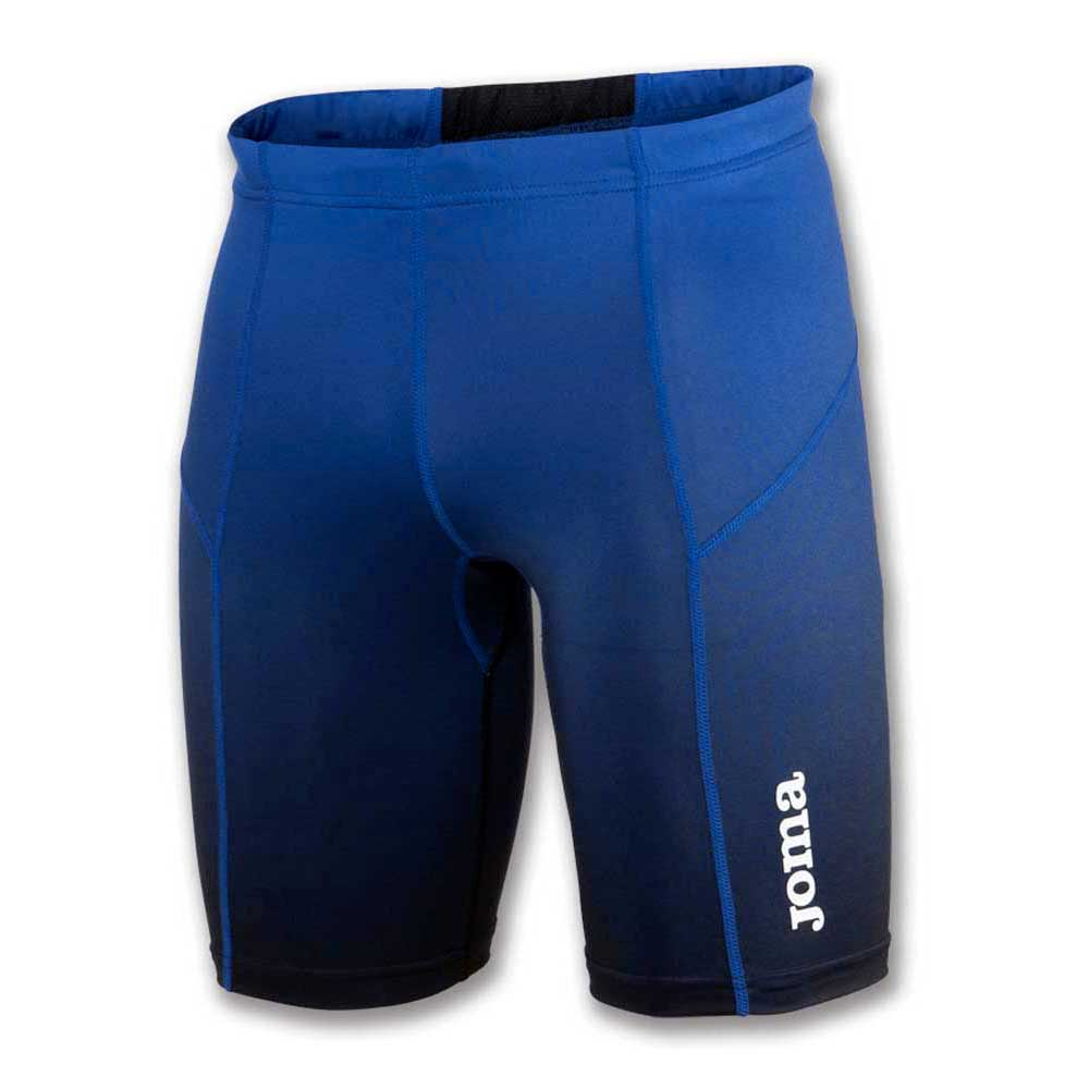 Joma Short Tight Elite V
