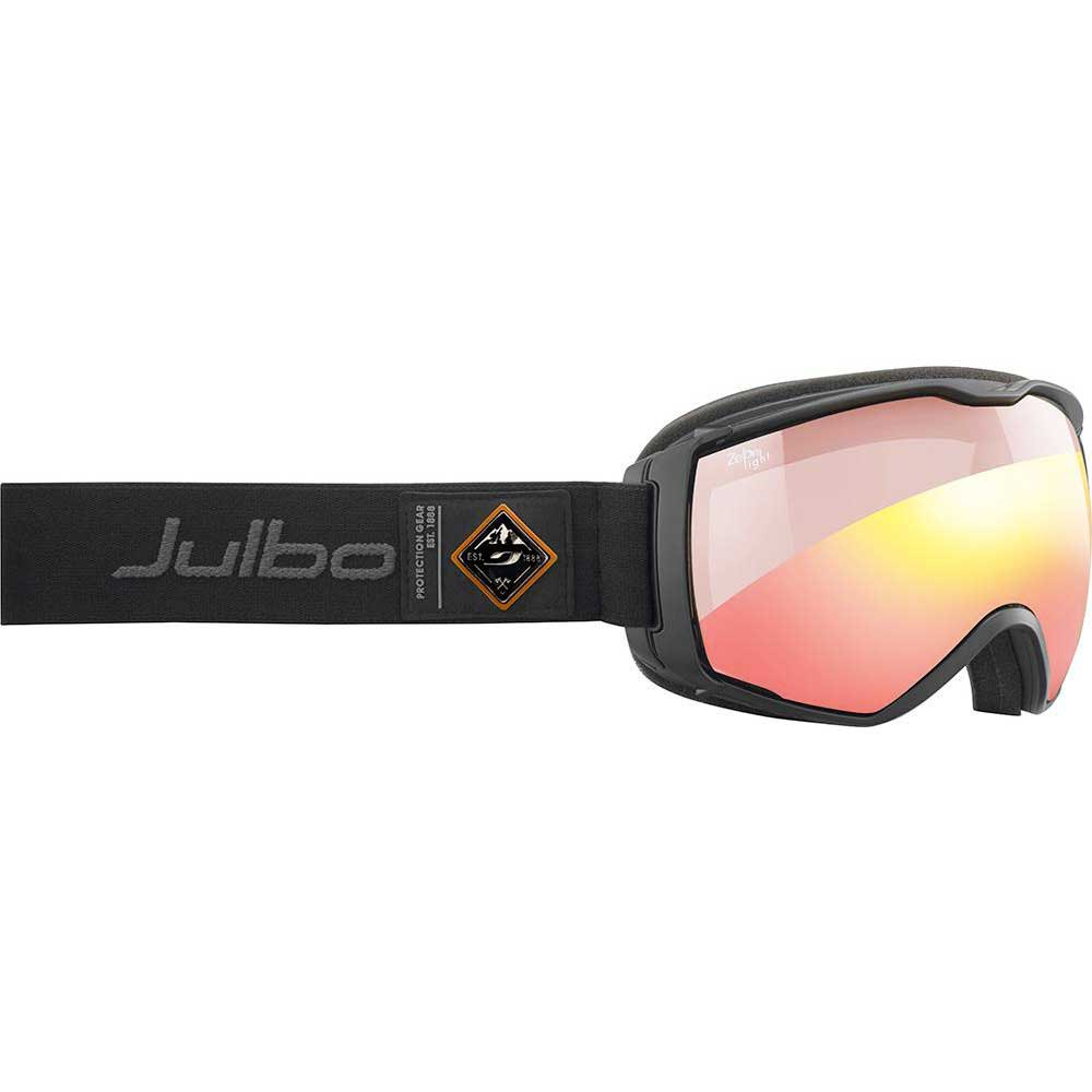 Julbo Aerospace