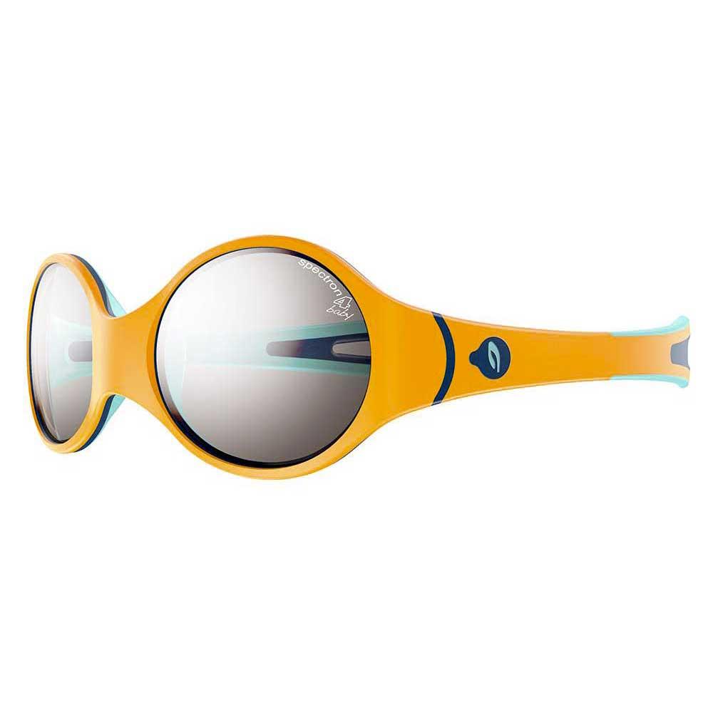 159c03d757 Julbo Loop Oranje kopen en aanbiedingen