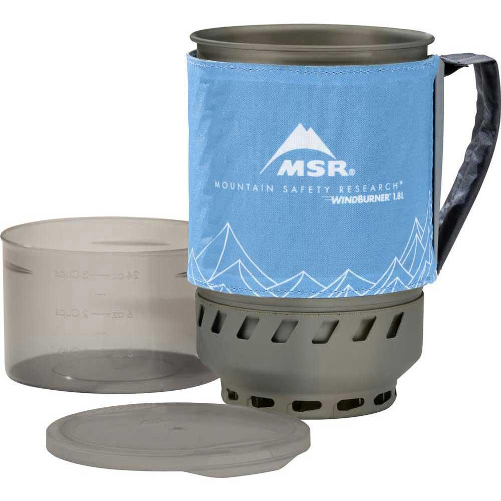 fornelli-campeggio-msr-windburner-1-8l-accessory-pot