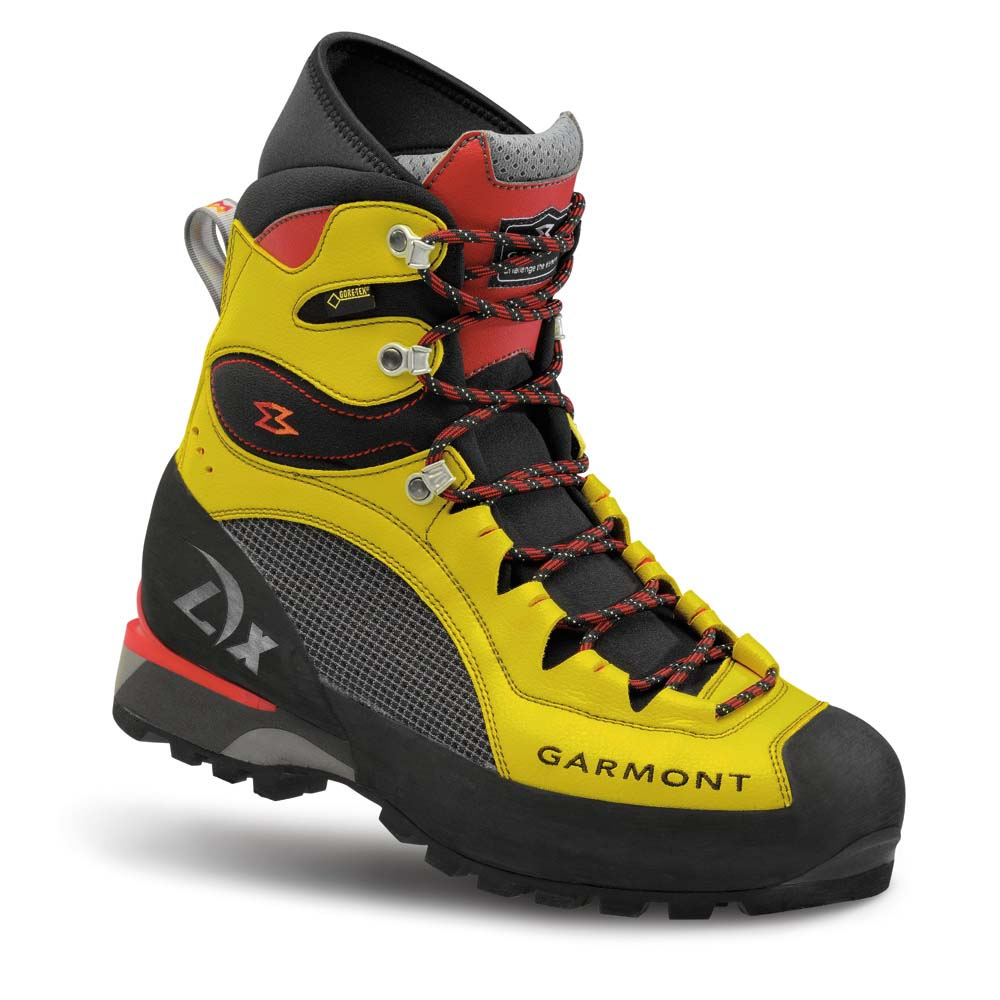 Garmont Tower Extreme LX Goretex