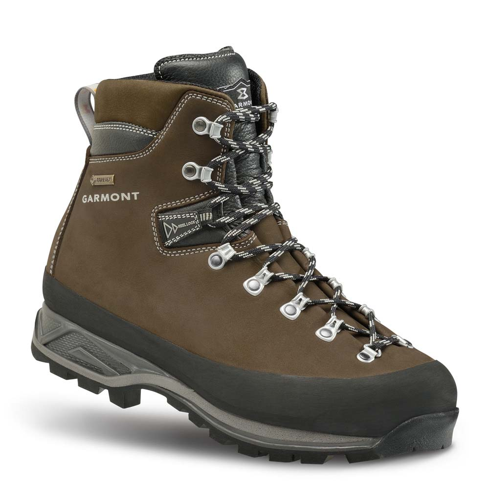 Garmont Dakota Lite Goretex