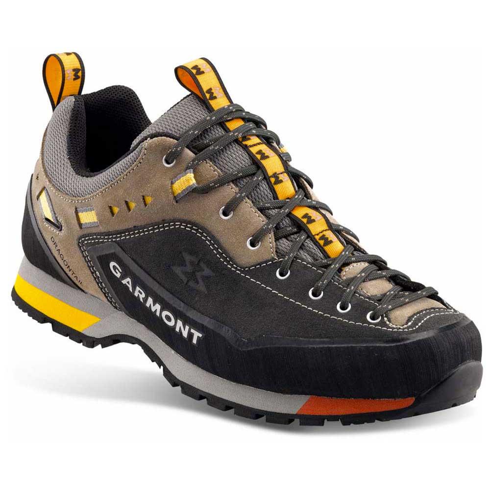 f1b30 cedc7 garmont shoes cheap sale - newsbdonline.com 3890edc96