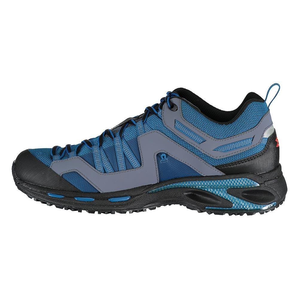 ... Garmont 9.81 Trail Pro II Goretex ... 404759d46a2