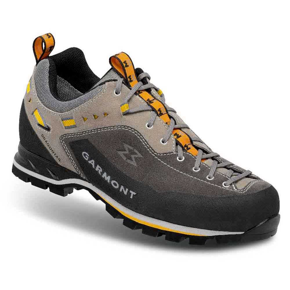 garmont dragontail mnt goretex 茶 trekkinn