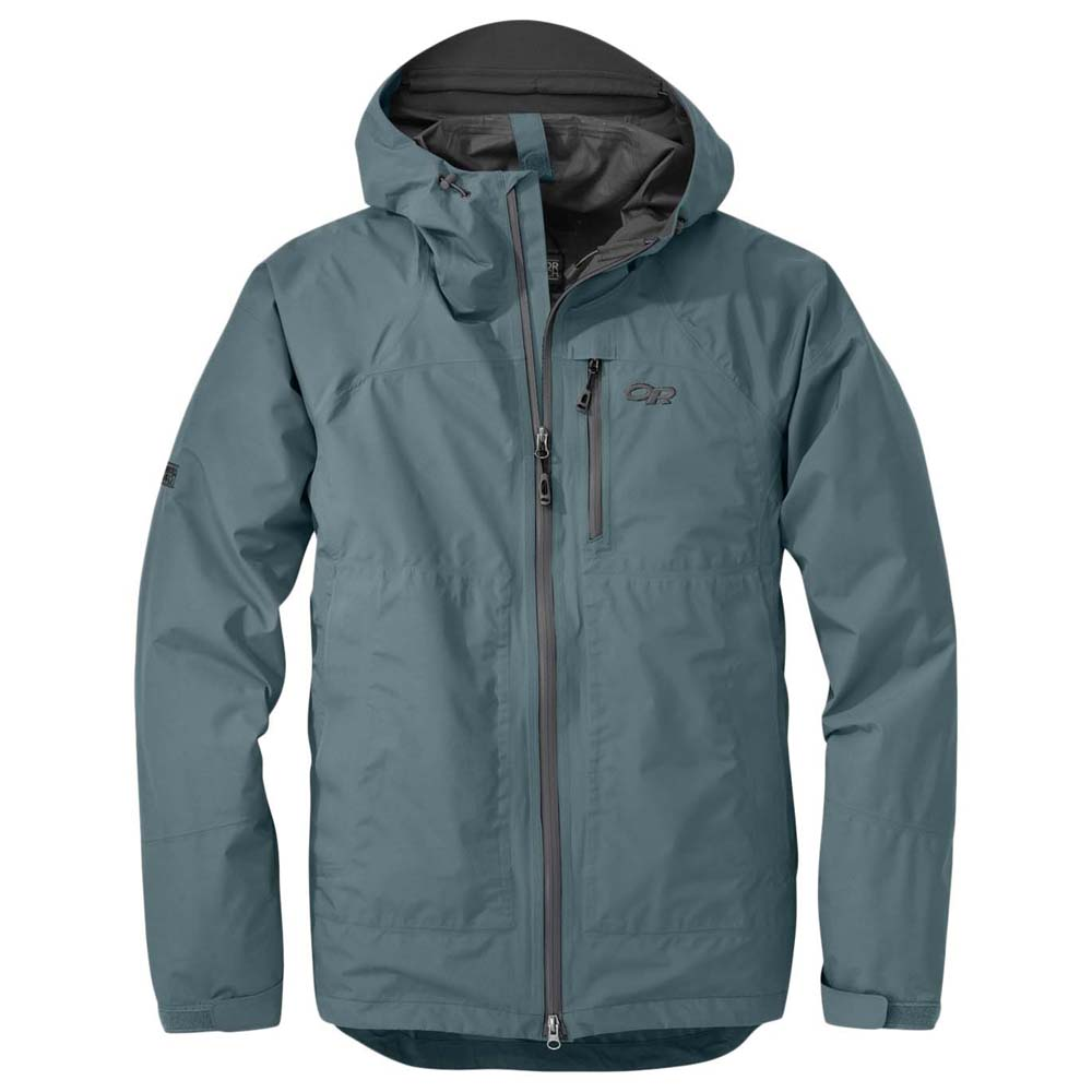 Outdoor research Foray Goretex