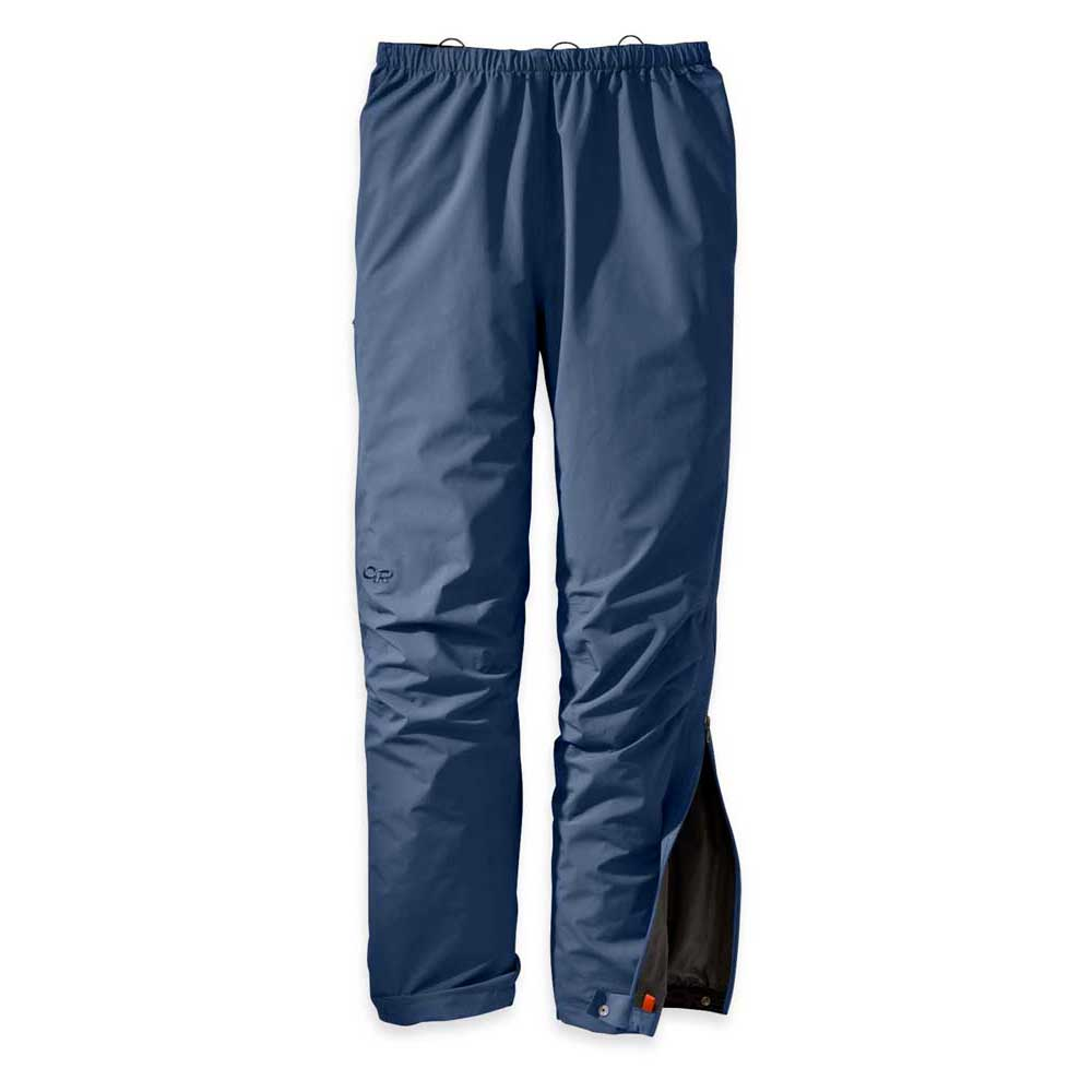 Outdoor research Foray Goretex Pantalones