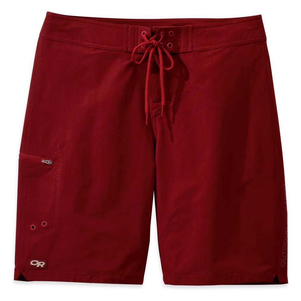 Outdoor research Phuket BoardShorts