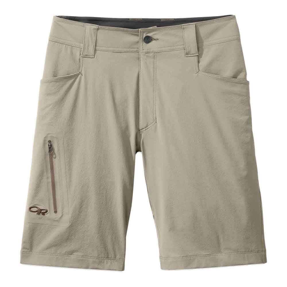 Outdoor research Ferrosi 10 Shorts