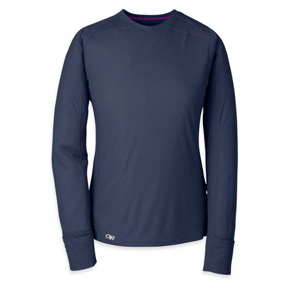 Outdoor research Echo L/S