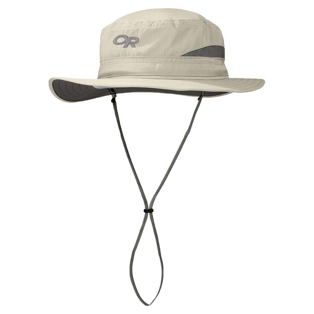 665aa71466c1c Outdoor research Sentinel Brim White buy and offers on Trekkinn