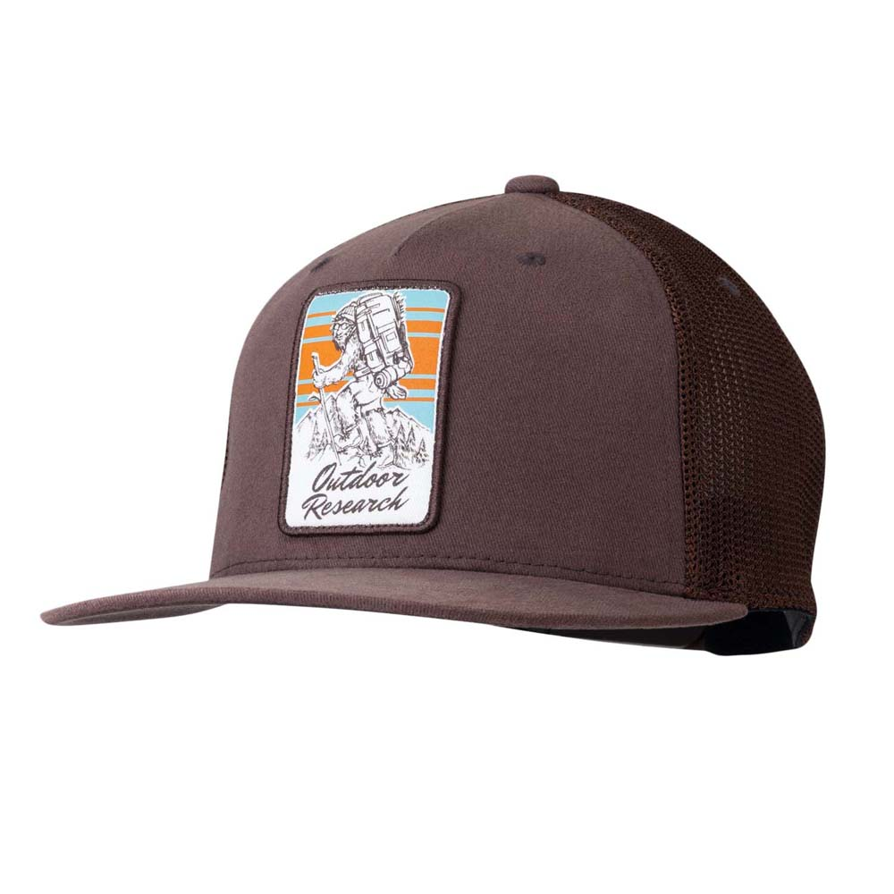 Outdoor research Squatchin Trucker