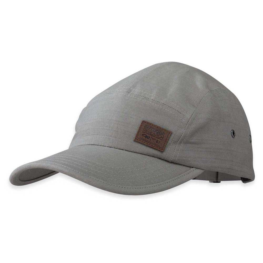 98df86b1637ee Outdoor research Bryce buy and offers on Trekkinn