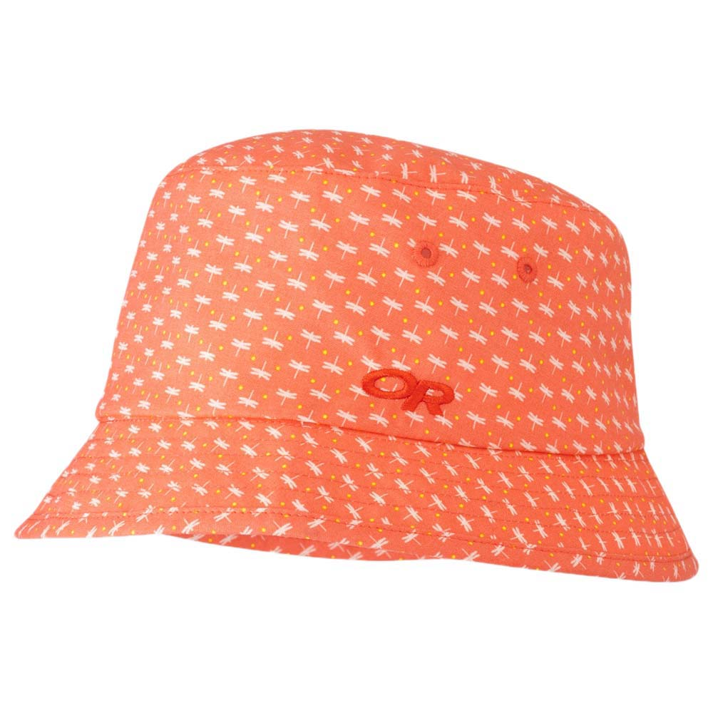 Outdoor research Kendall Sun Hat