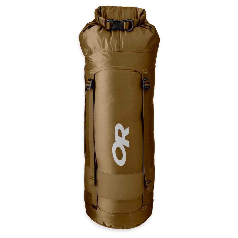 Outdoor research Airpurge Dry Comprression Sack 20L