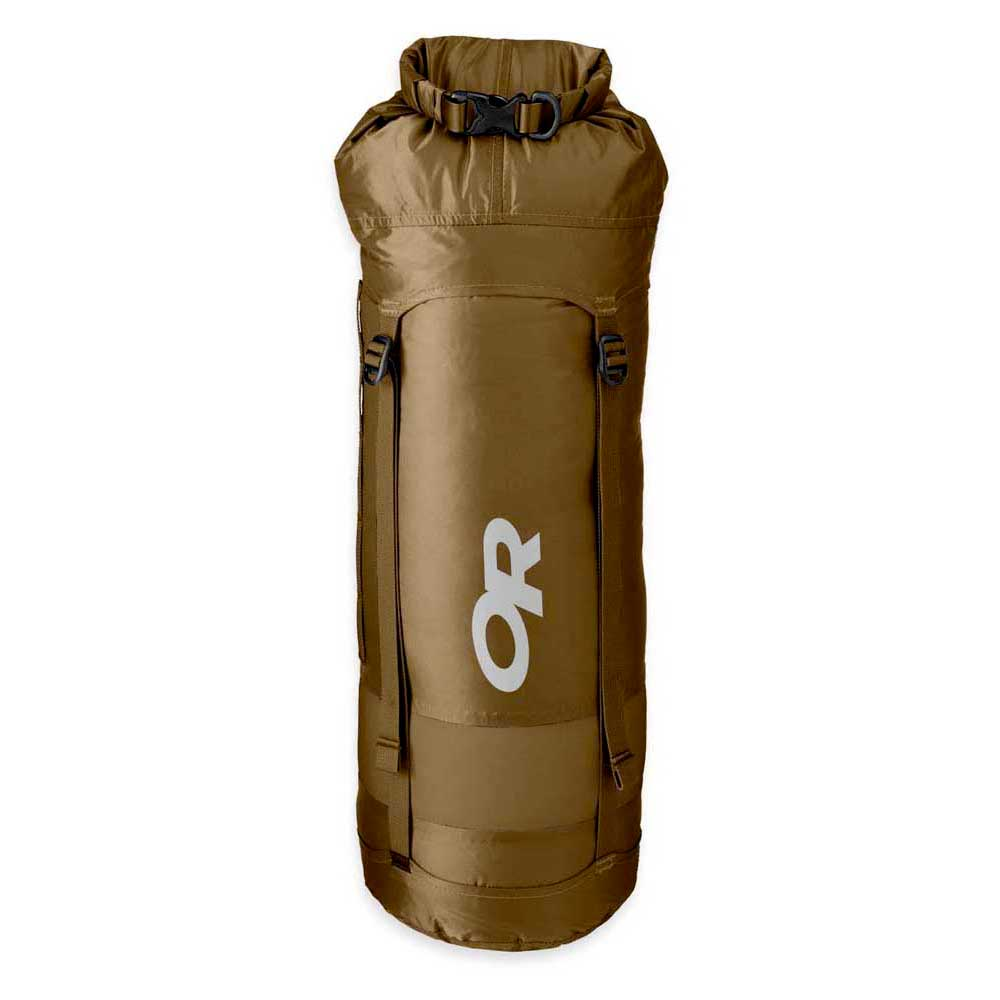 Outdoor research Airpurge Dry Compression Sack 35L