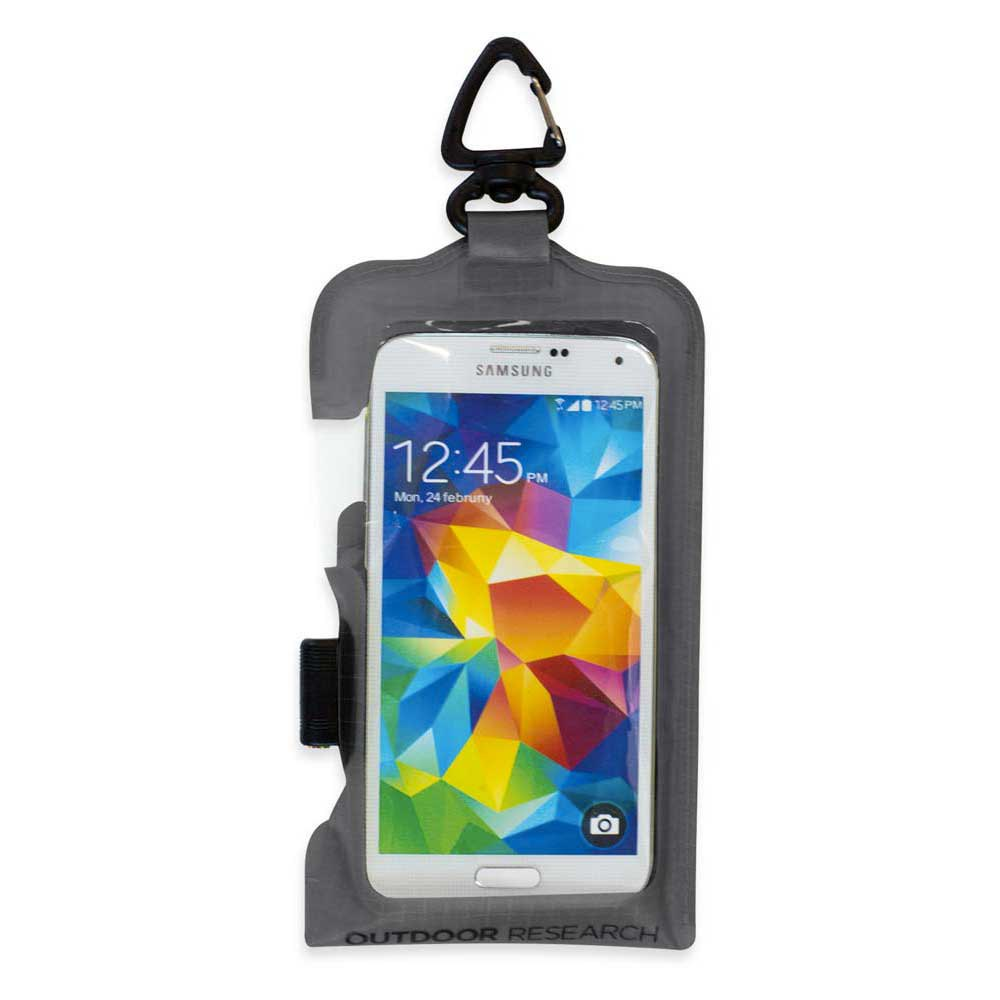 Outdoor research Sensor Dry Pocket Premium Tablet