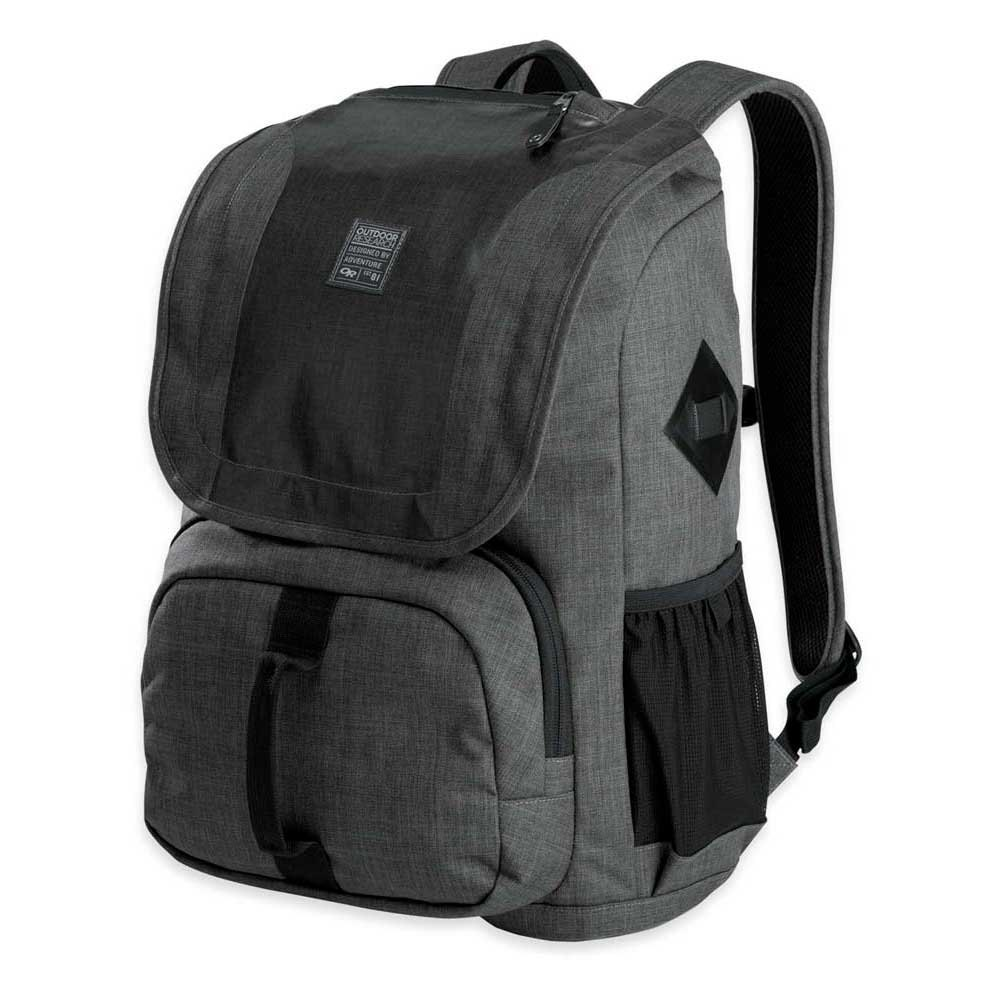 Outdoor research Rangefinder Rucksack