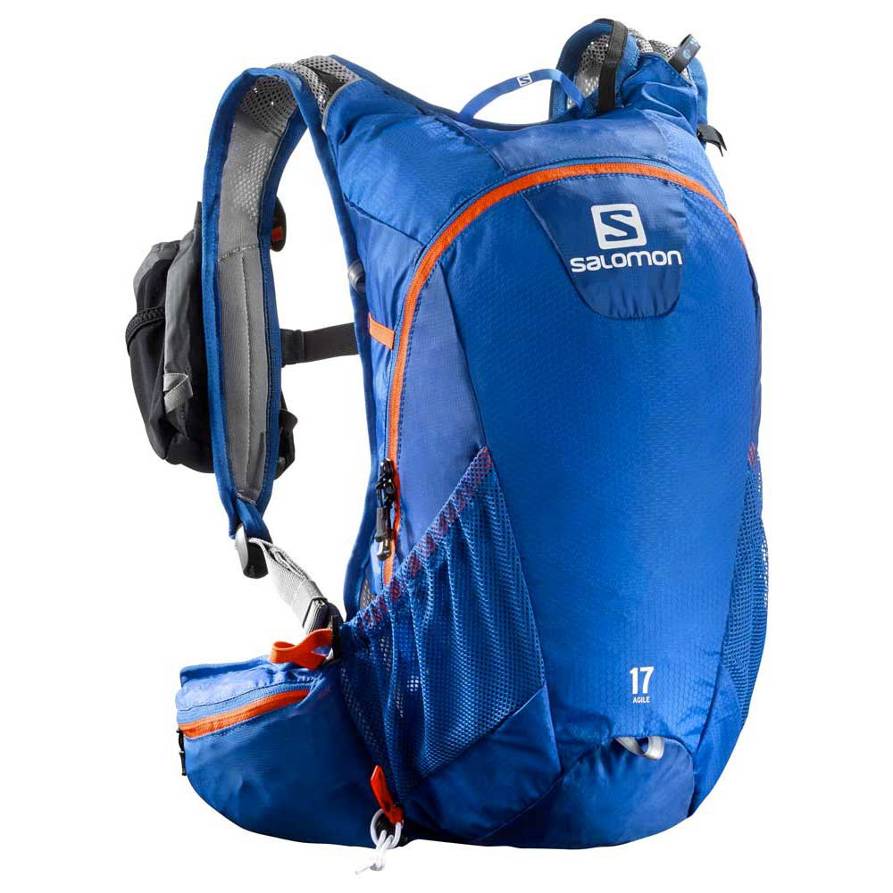 Salomon Agile 17