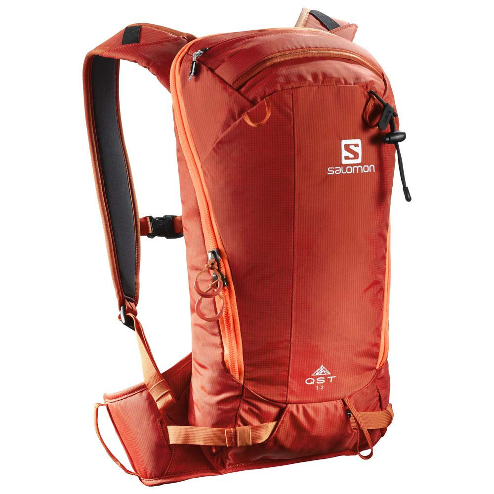 Salomon Quest 12L