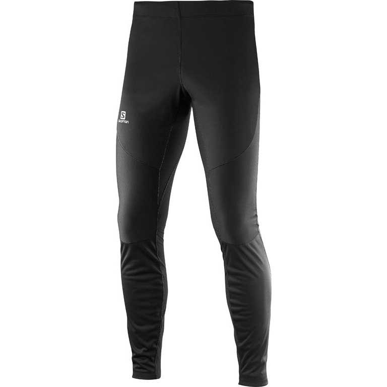 Salomon Trail Runners Tight