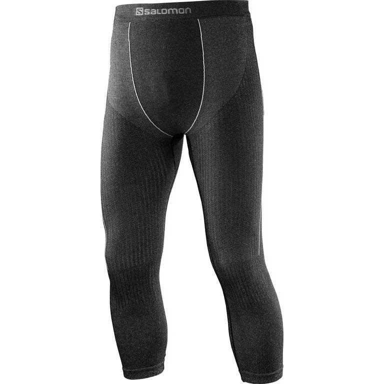 Salomon Primo Warm 3/4 Tight