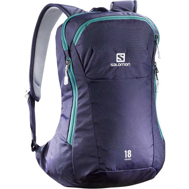 Salomon Origins 18