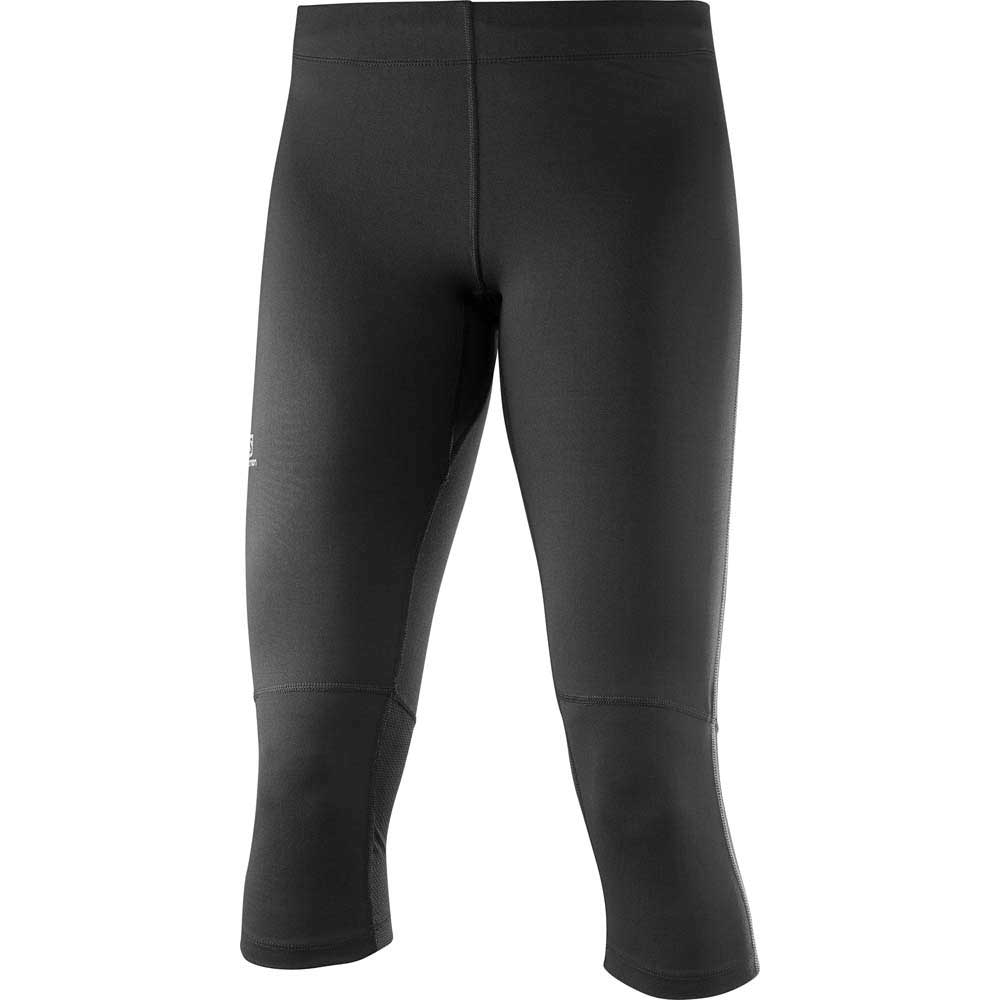 Mallas Salomon Agile 3/4 Tight