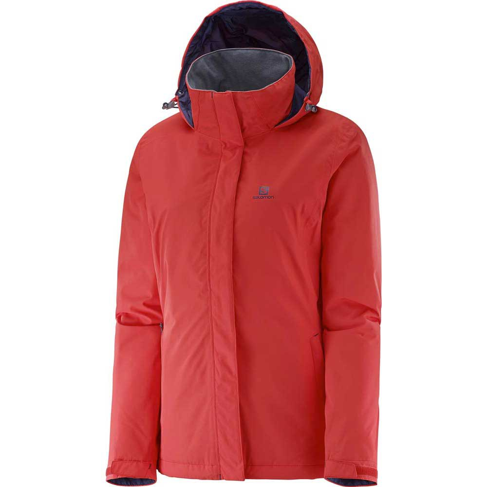 Salomon Elemental Insulated