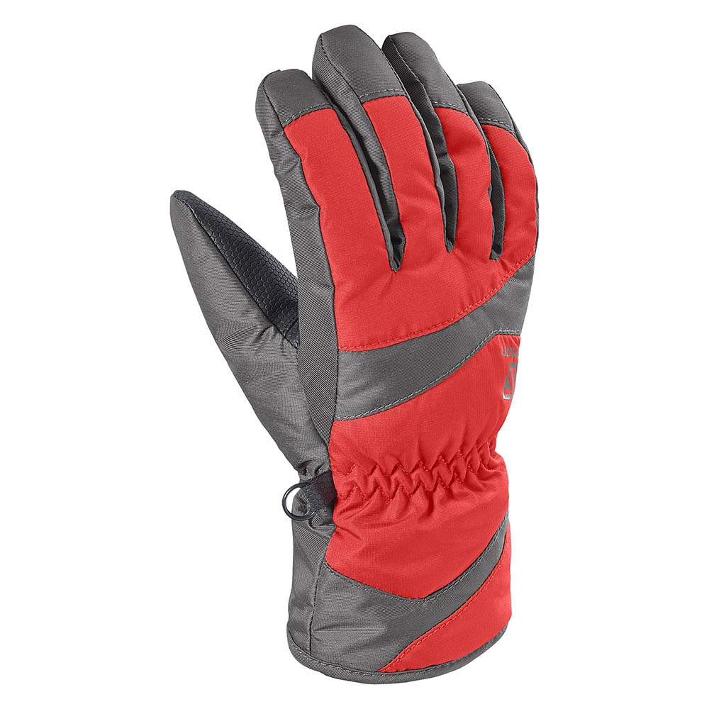 Salomon Electre Glove