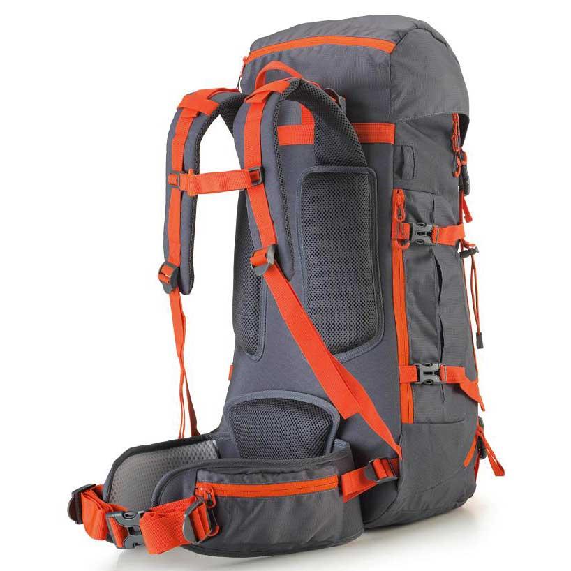 Купить рюкзак коламбус крутые рюкзаки для подростков в украине