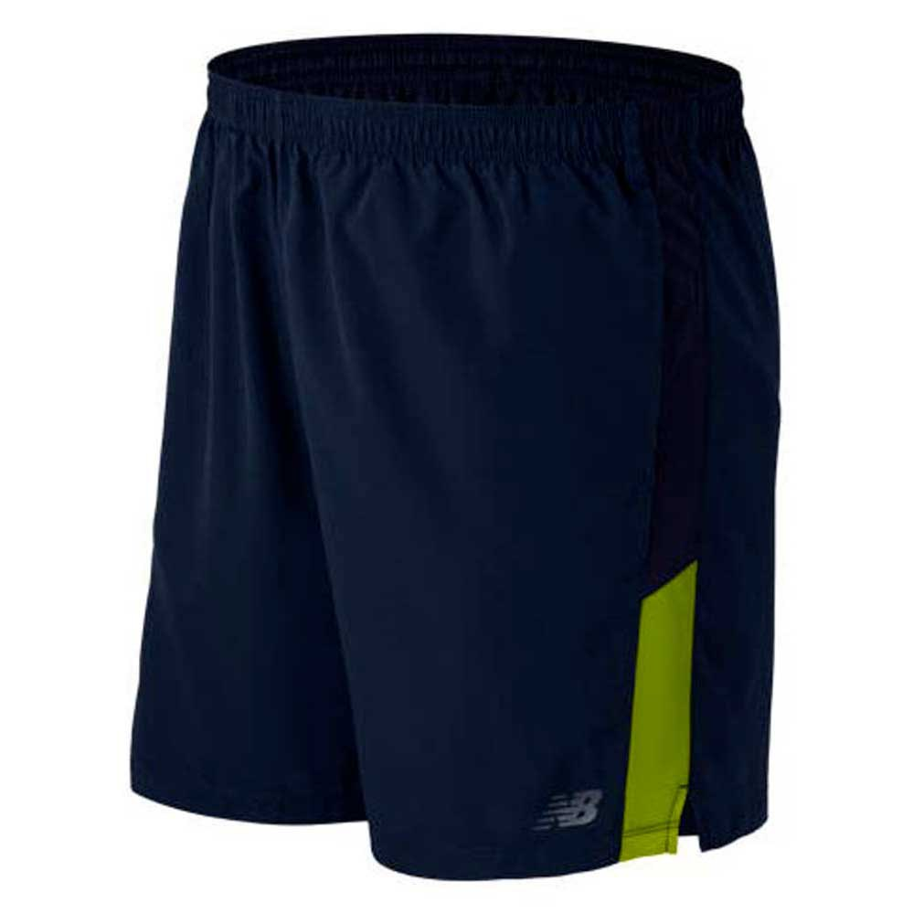 New balance Short 7 Accelerate