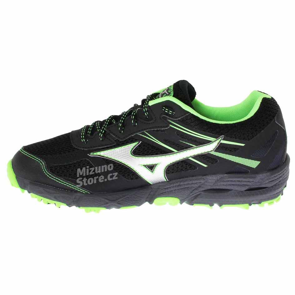 Mizuno Wave Kien 3 G-TX buy and offers on Trekkinn 23ef6521c12