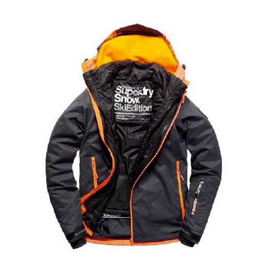 Superdry Super G Multi Jacket